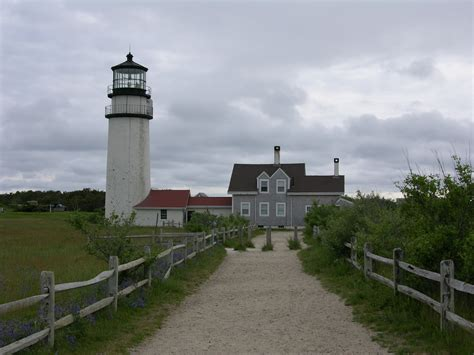 cape cod light houses just cruises plus 187 photos