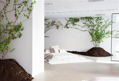 Calvin Klein House by Meet The Creative Calvin Klein Home