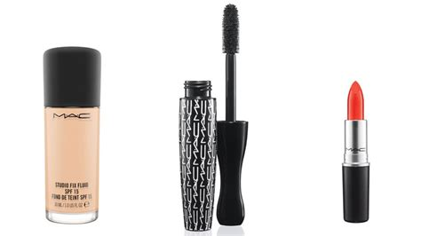 Does Mac Cosmetics by Best Mac Makeup Deals All Your Favourite Products For Less