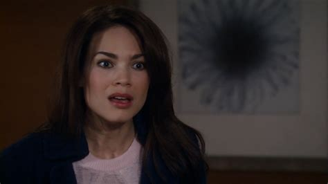 rebecca herbst leaving gh 2014 is rebecca herbst leaving general hospital in 2014
