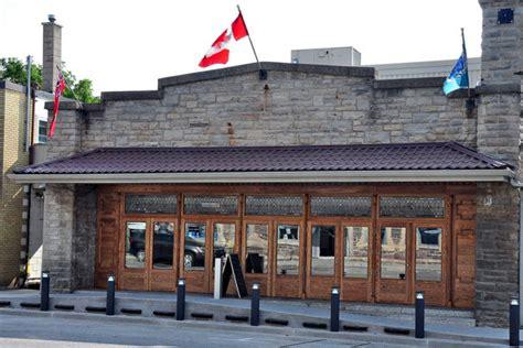 Elora Center culture days centre wellington fergus elora grand and