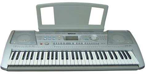 Sale Portable Piano Musical Keyboard Mainan Musik electronic keyboard