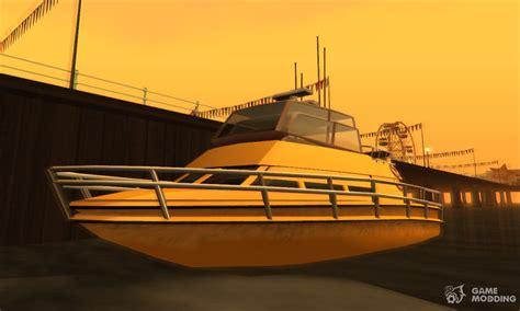 boat shop sa boat shop for gta san andreas