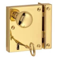 Door Locks Related Keywords Amp Suggestions Door Locks