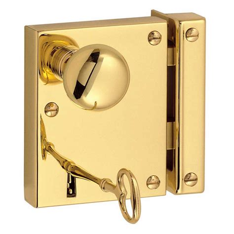 Door Locks by Custom Door Lock Knobs Decosee