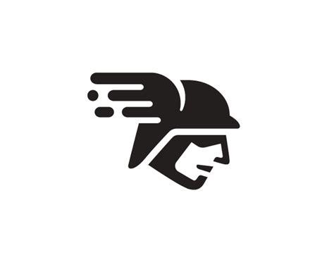 logopond logo brand identity inspiration sleeping dog