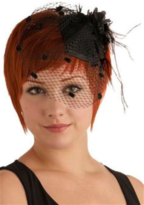 quick hair tutorial using a fascinator head band youtube 1000 images about headgear on pinterest hair clips