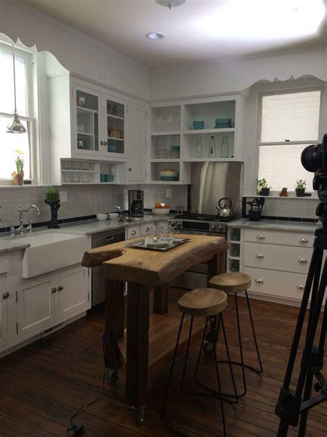 nicole curtis kitchen design nicole curtis rehab addict home decor spooky kitchen
