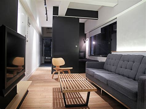 Decorating Narrow Living Room Spaces Narrow Spaces Spaced Interior Design Ideas Photos And