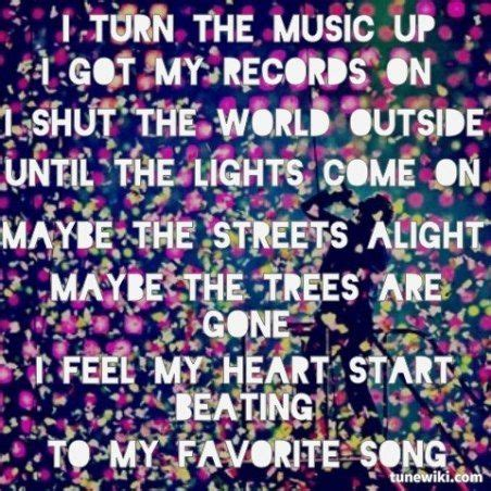 coldplay best song best 25 coldplay songs ideas on coldplay top