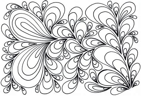coloring book for adults amazing swirls swirl coloring pages coloring home