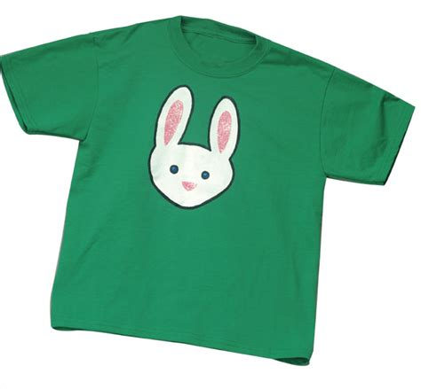 shirts for toddlers best shirts for photos 2017 blue maize