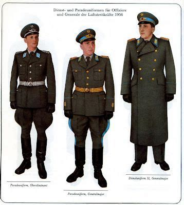 complete uniform of a german air force general item recuni 1 2 17 best images about history on pinterest helmets