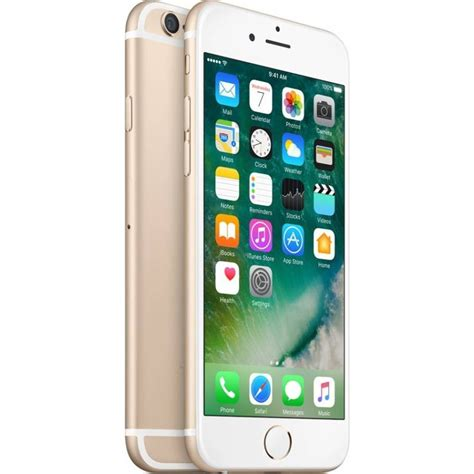 Apple Iphone 6 128gb 6s Gold Second Preorder Bintang 1 images for iphone 6 gold wallpaper sportstle