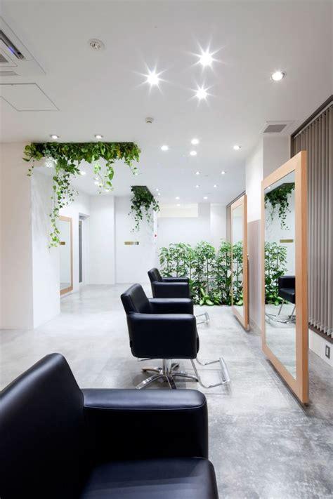 Vanity Hair Salon Montclair Nj by 25 Best Ideas About Salon Chairs On Salon