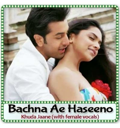 bachna ae haseeno songs download one direction best song ever free mp3 mobile download