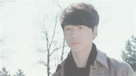 dramacool eu drama love that makes you cry hello korea