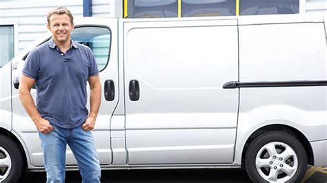 Anf Ngerauto G Nstige Versicherung by Gnstige Lkw Versicherung Gnstige Lkw Versicherung Lkw