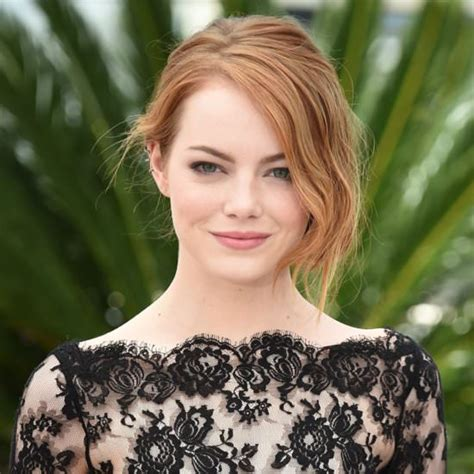 emma stone education emma stone net worth movies instagram information