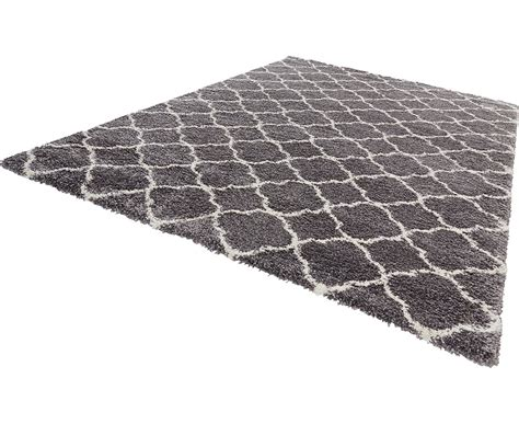 teppich grau mint design velours teppich hochflor grau creme teppiche
