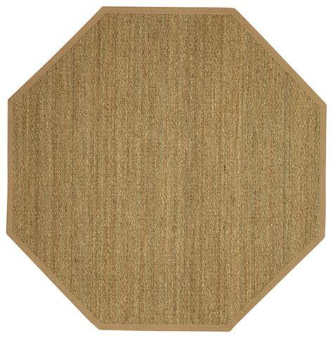 edmonton area rugs area rugs edmonton roselawnlutheran