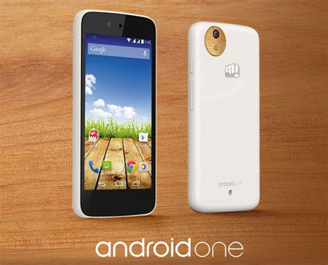 android one phone android one vs moto e comparison is android one is losing against moto e
