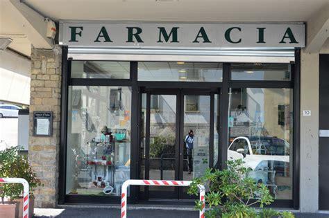 farmacie bagno a ripoli farmacie nuove regole e orari servizio liato