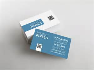 buy business cards buy spot uv business cards printed