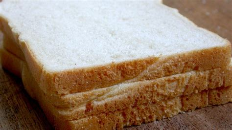 hair bread there s human hair in your bread munchies