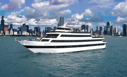 boat cruises chicago illinois 12th annual usgbc illinois iida illinois networking