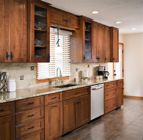 kitchen cabinets factory project gallery kitchen cabinets omaha countertops