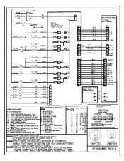 electrolux ew36ec55gw 36 quot smoothtop electric cooktop manual