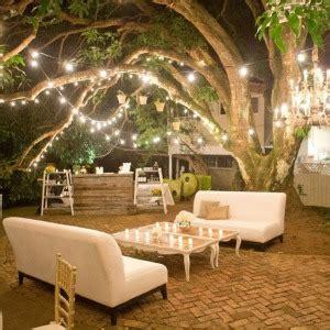 lounge area ideas ideas para quintas blog de la fiesta de 15 inolvidables 15
