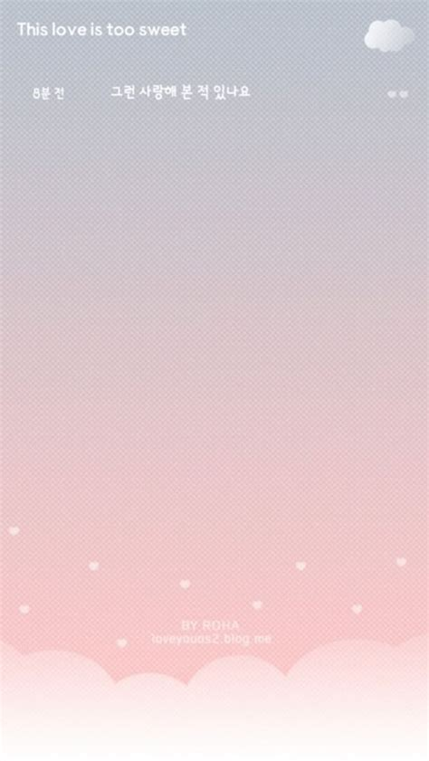 wallpaper iphone pastel 愤怒de小他的她 iphone 5 手机壁纸 背景 wallpaper cute pastel