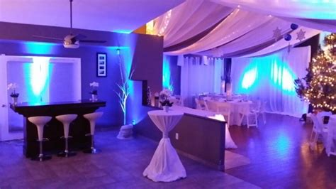 Event Direct Decor by 403 Forbidden