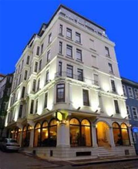 best western empire palace best western empire palace istanbul istanbul