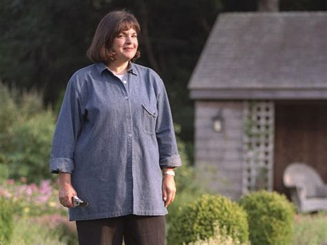 chef garten ina garten s ny daily news