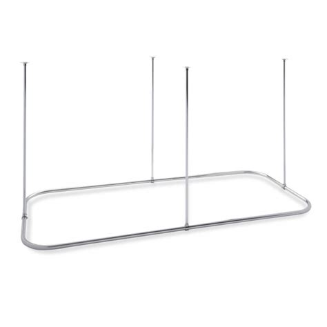 Ideas For Oval Shower Curtain Rod Design Ideas For Oval Shower Curtain Rod Design Fresh Singapore Oval Shower Curtain Rod Walmart 24167