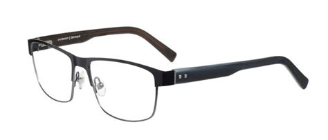 prodesign model 1270 eyeglasses all colors 5031 5031