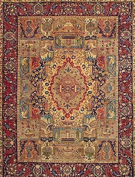 What To Do With Old Rugs by 17th Century Persian Rug Fetches 163 6 2 Million Elite Choice