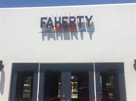 malibu clothing stores faherty malibu stores all things malibu