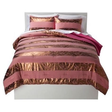 xl twin comforter size twin xl full queen size bedding distressed metallic stripe