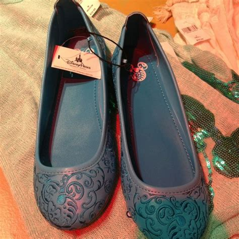 mickey mouse flats shoes 17 best images about disney shoes on rapunzel