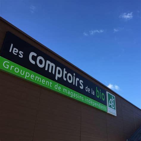 Les Comptoirs De La Bio by Les Comptoirs De La Bio Praz Sur Arly Home