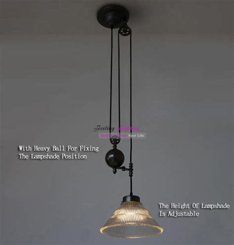 Standard Height For Pendant Lights Standard Height For Pendant Lights How High To Hang Pendant Lights Proper Chandelier Height