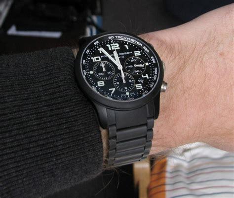 Uhr Porsche Design by 67 Rabatt Auf Porsche Design Uhren Kann Das Sein