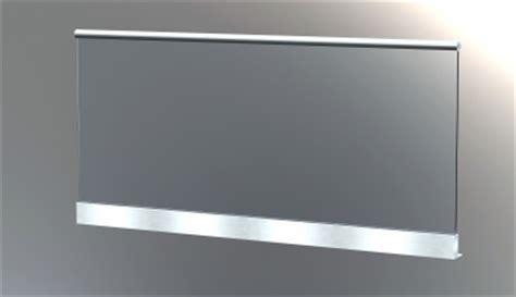 balkongel nder kaufen edelstahl balkongel 228 nder mit verbundsicherheitsglas