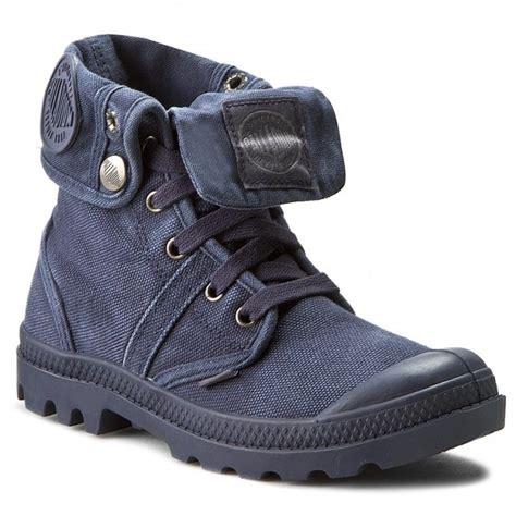 palladium hiking boots hiking boots palladium pallabrouse baggy 92478 490 m