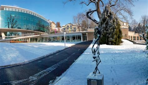 Top Mba Colleges In Switzerland by Top Business Schools In Winter Topmba