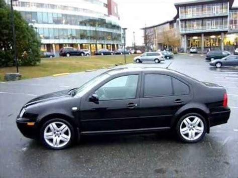 jetta volkswagen 2002 2002 volkswagen jetta glx vr6 only 75k 9995 2 malibu